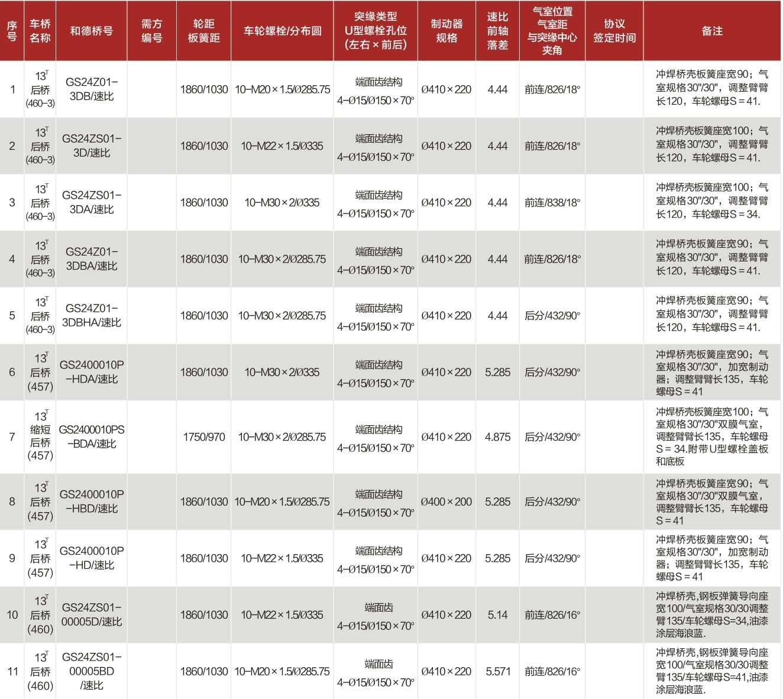 13-16T西甲第5轮系列.jpg